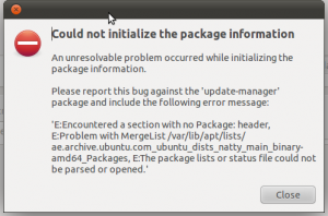 ubuntu-update-manager-could-not-initialize-the-package-information1