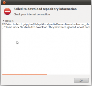 failed-to-download-repository-information1
